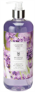 lavender-and-vanilla-body-wash1s-png