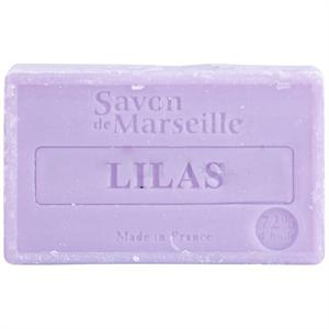 Le Chatelard 1802 Lilac Szappan