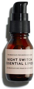 Lixirskin Night Switch Essential Lipids