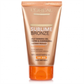 L'Oreal Sublime Bronze Gel