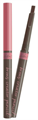 Lovely Brows Creator Pencil
