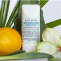 Magister Products Aloe Verás Gyermekfogkrém Kalciummal