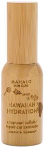 Mahalo The Hawaiian Hydration Sejtmegújító Szérum