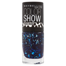 maybelline-color-show-polka-dots-collection-jpg