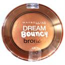 maybelline-dream-bouncy-bronzer-jpg