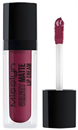 misslyn-velvet-matte-lip-cream1s9-png
