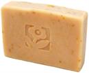 mives-koromviragos-kecsketej-szappan-jpg