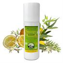 naturissimo-hamamelisz-dezodors-jpg