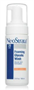 neostrata-foaming-glycolic-wash-jpg