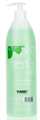 Yunsey Neutral Shampoo Mint Scent