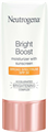 Neutrogena Bright Boost SPF30 Gel Fluid