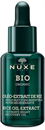 nuxe-bio-ejszakai-regeneralo-olajs9-png