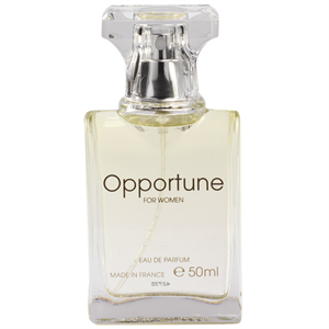 Amway Opportune for Women Parfümspray