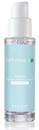 optimals-hydra-hidratalo-szerums9-png