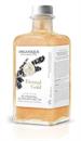 organique-eternal-gold---borfiatalito-arany-furdo-nektars-png