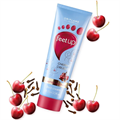 Oriflame Feet Up Cherry Delights Lábkrém