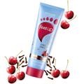 Oriflame Feet Up Cherry Delights Lábkrém
