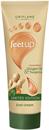 oriflame-feet-up-comforting-labkrem-gyomberolajjal-es-mandarinnals9-png