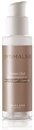 oriflame-optimals-even-out-borragyogast-fokozo-szerums9-png
