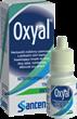Santen Oxyal Műkönny