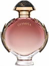 paco-rabanne-olympea-onyx-collector-editions9-png