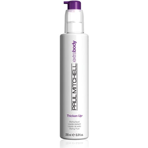 Paul Mitchell Extrabody Thicken Up Styling Liquid