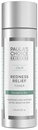 paula-s-choice-calm-redness-relief-toner-normal-szaraz-borre1s9-png