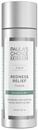 paula-s-choice-calm-redness-relief-toner-normal-szaraz-borre1s9-png