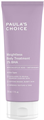 Paula's Choice Weightless Body Treatment With 2% BHA