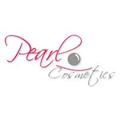 Pearl Cosmetics