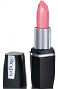 perfect-moisture-lipstick-png