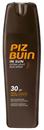 piz-buin-insun-spray-spf-30-200-ml-png
