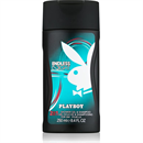 playboy-endless-night-for-him-shower-gel-shampoos9-png