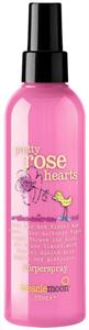 Treacle Moon Pretty Rose Hearts Testpermet