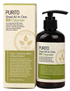 purito-snail-all-in-one-bb-cleansers-png