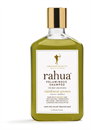 rahua-voluminous-shampoo-jpg