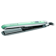 Remington Shine Therapy SS9950