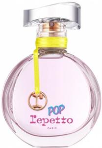 Repetto Pop Repetto EDT
