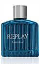 Replay Essential for Him EDT