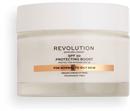 Revolution Skincare Moisture Cream SPF30 for Normal to Oily Skin
