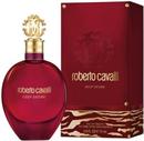 roberto-cavalli-deep-desires9-png