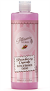rose-and-co-strawberry-cupcake-bath-and-shower-creme-png