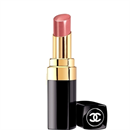 Chanel Rouge Coco Shine Rúzs