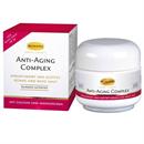 rugard-arckrem-antiaging-complexs-png