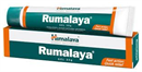 rumalaya-krems-png