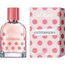 s-oliver-outstandings-jpg