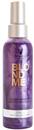 Schwarzkopf Blond Me Cool-Ice Spray Balzsam