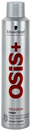 schwarzkopf-osis-extreme-hold-hairsprays9-png