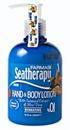 seatherapy-kez-es-testapolo-krems-png