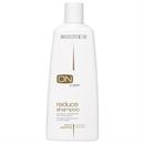 selective-professional-on-care-reduce-shampoo2s-jpg